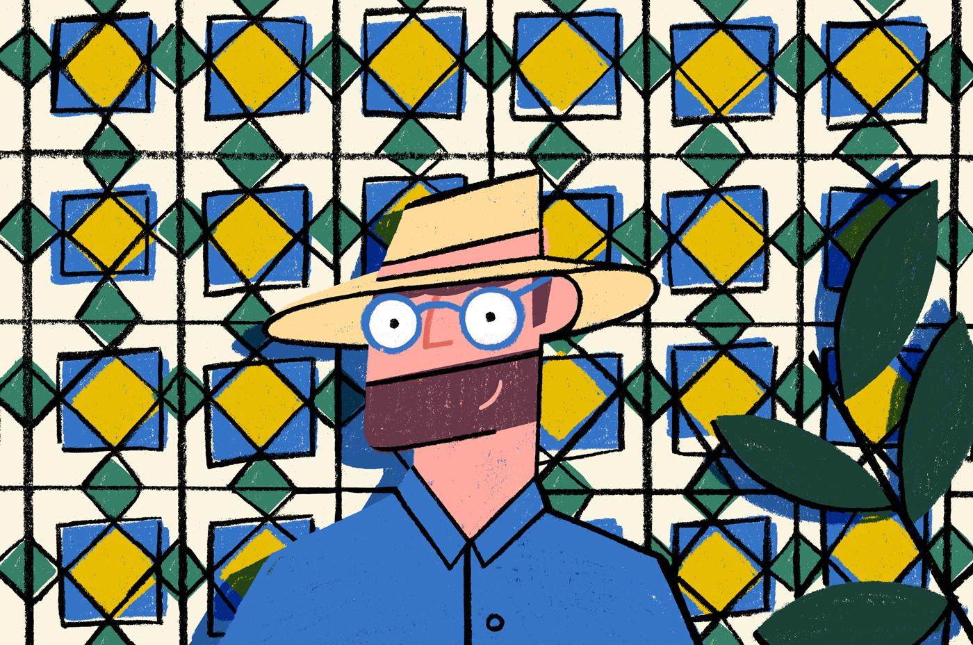 Lisboa_azulejo