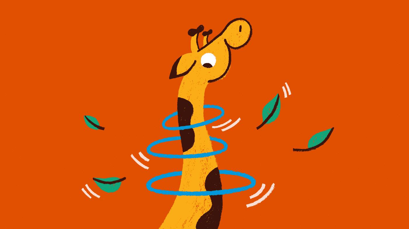 HelpScout_Illustration