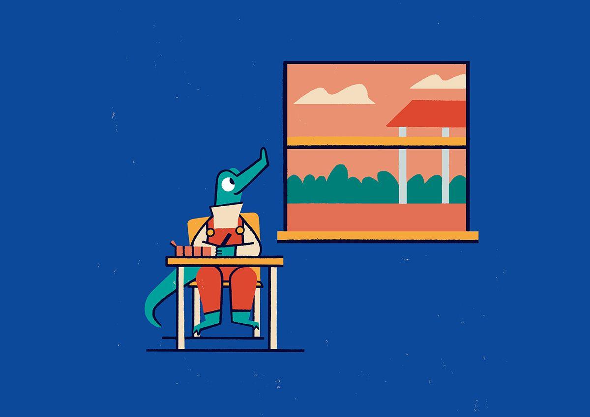 Small_Croco_Illustration_01