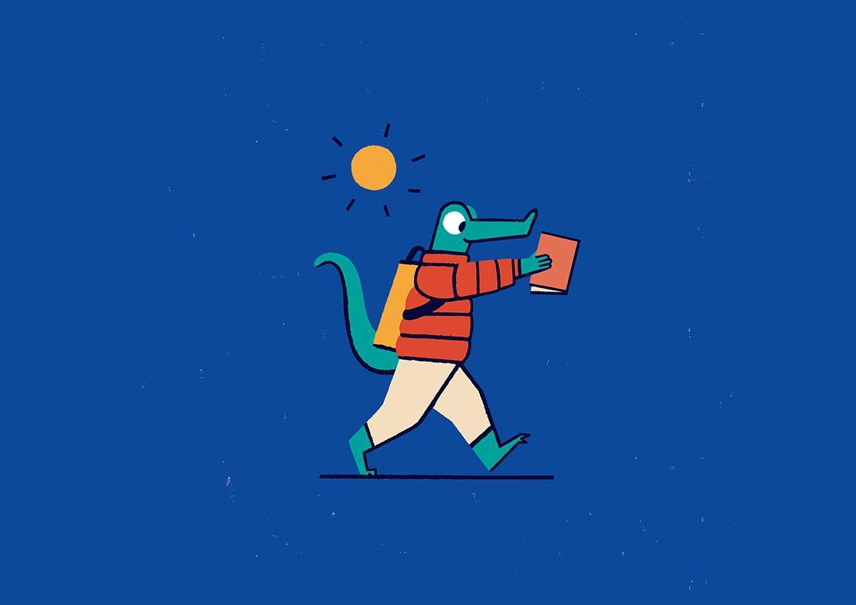 Small_Croco_Illustration_04
