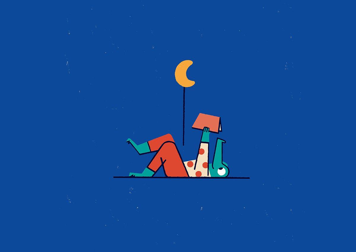 Small_Croco_Illustration_05