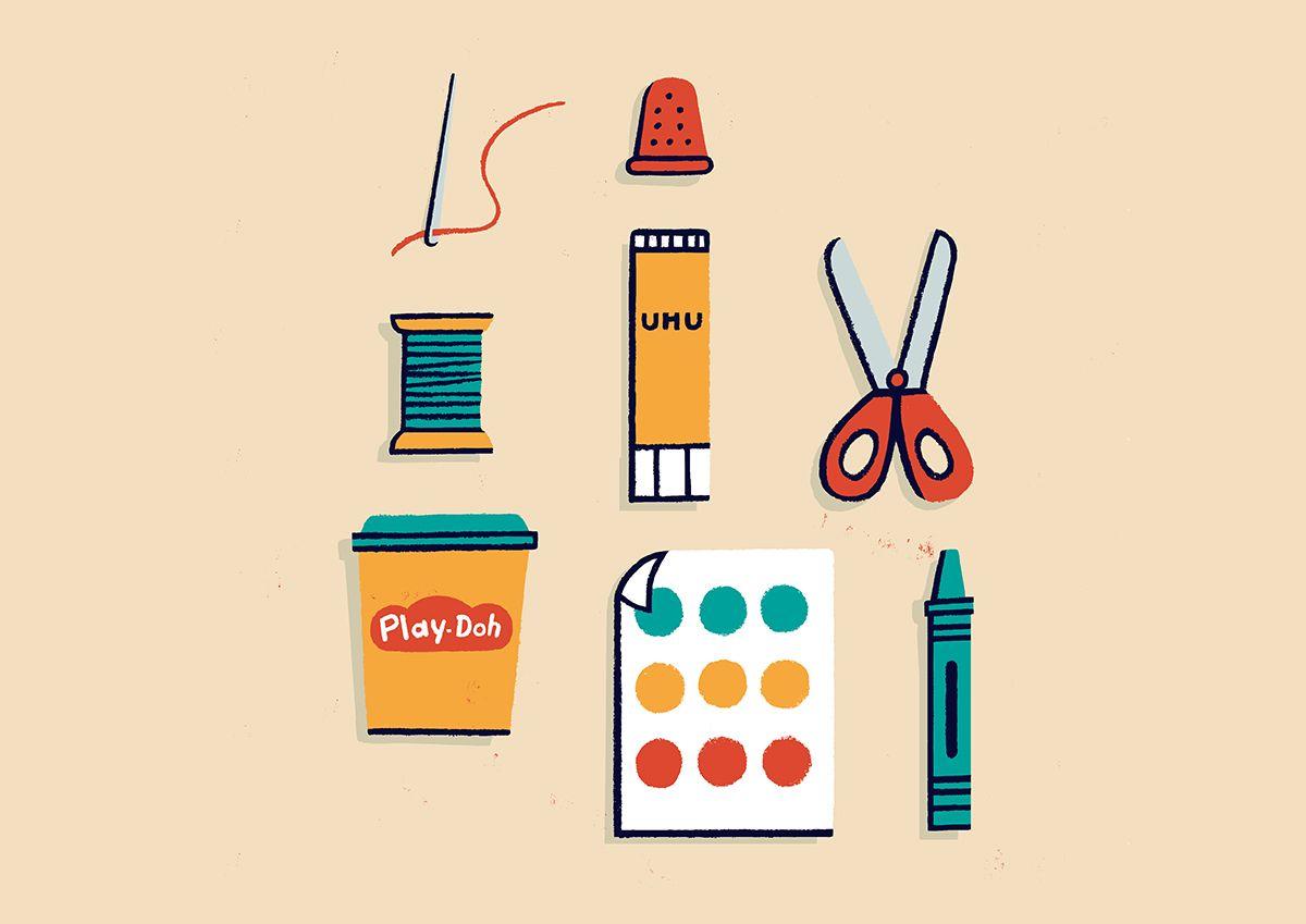 Small_Croco_Illustration_10