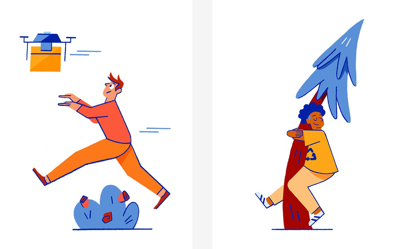 TP_Illustrations_09